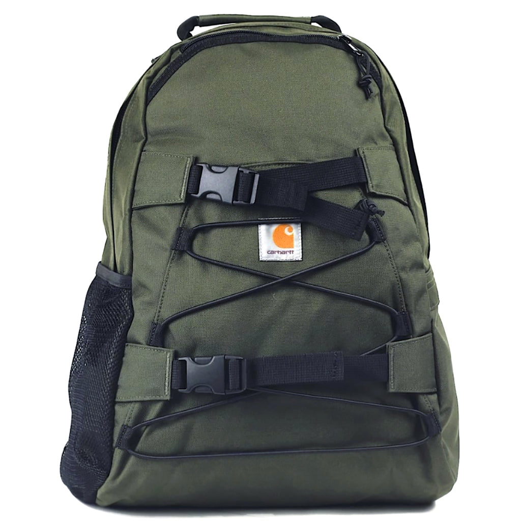 Carhartt WIP Kickflip Backpack in Cypress