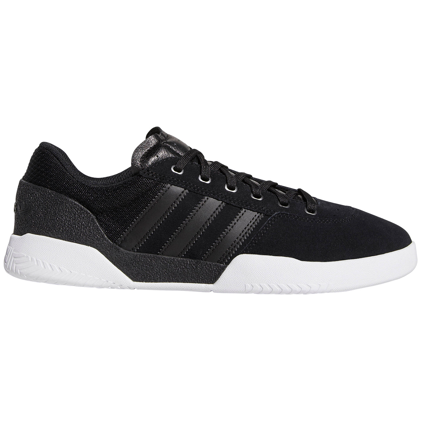 new product 88c49 6f48d Adidas City Cup Shoes - Core Black  Core Black  Footwear White