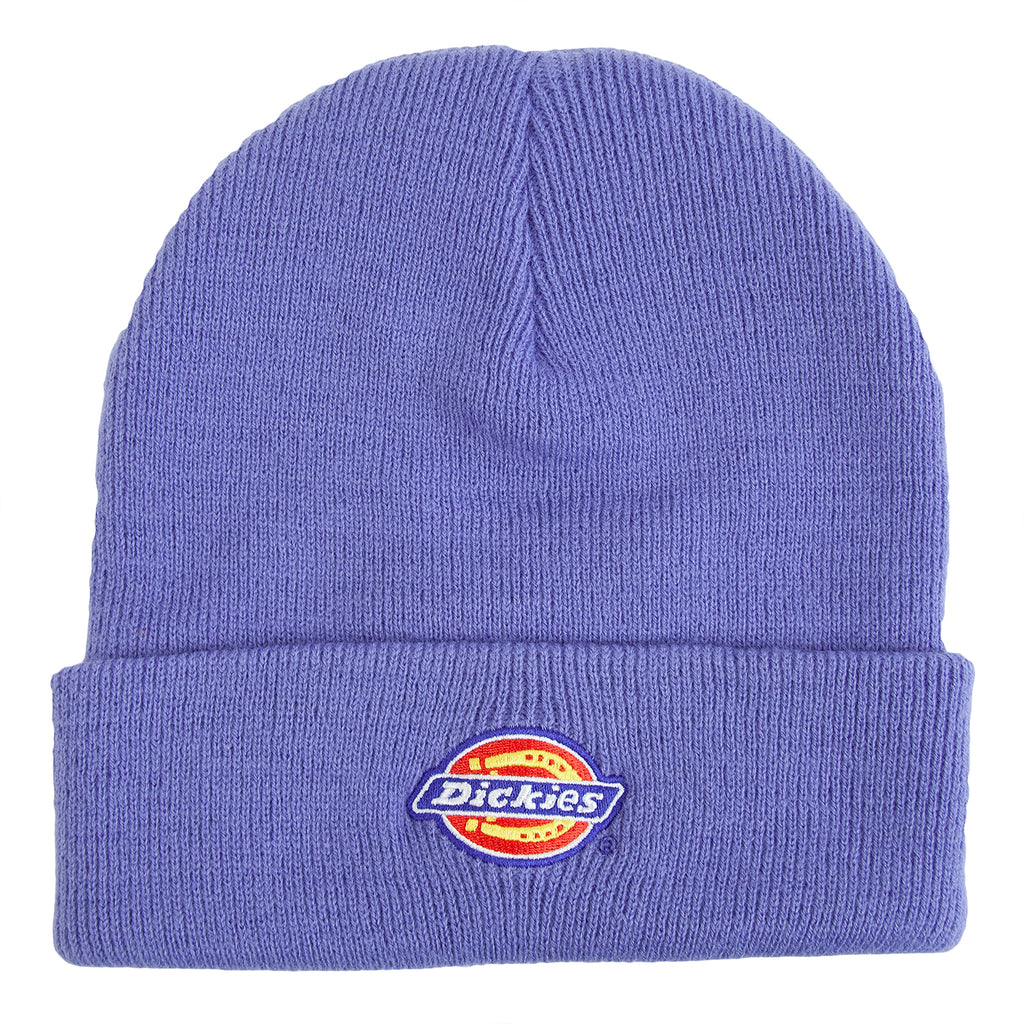 Dickies Colfax Beanie in Dusted Lilac