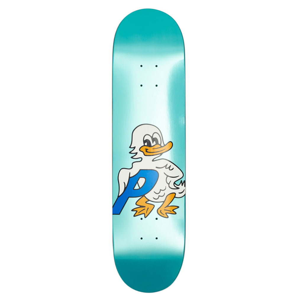 Palace Duck Skateboard Deck in 8""