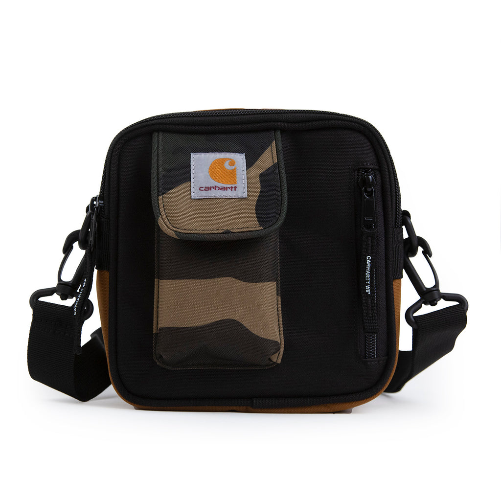 Carhartt WIP Essentials Bag in Multicolor