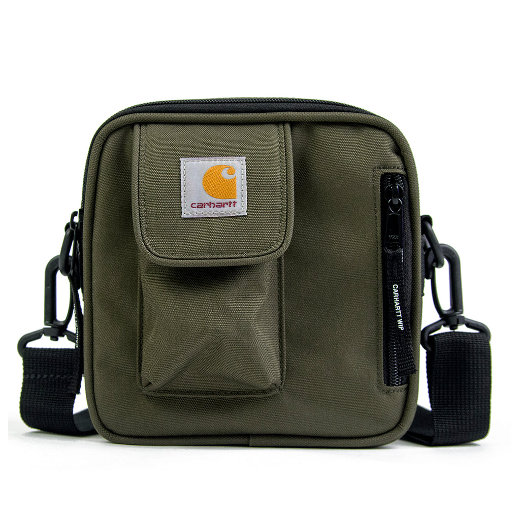Carhartt WIP Essentials Bag in Cypress