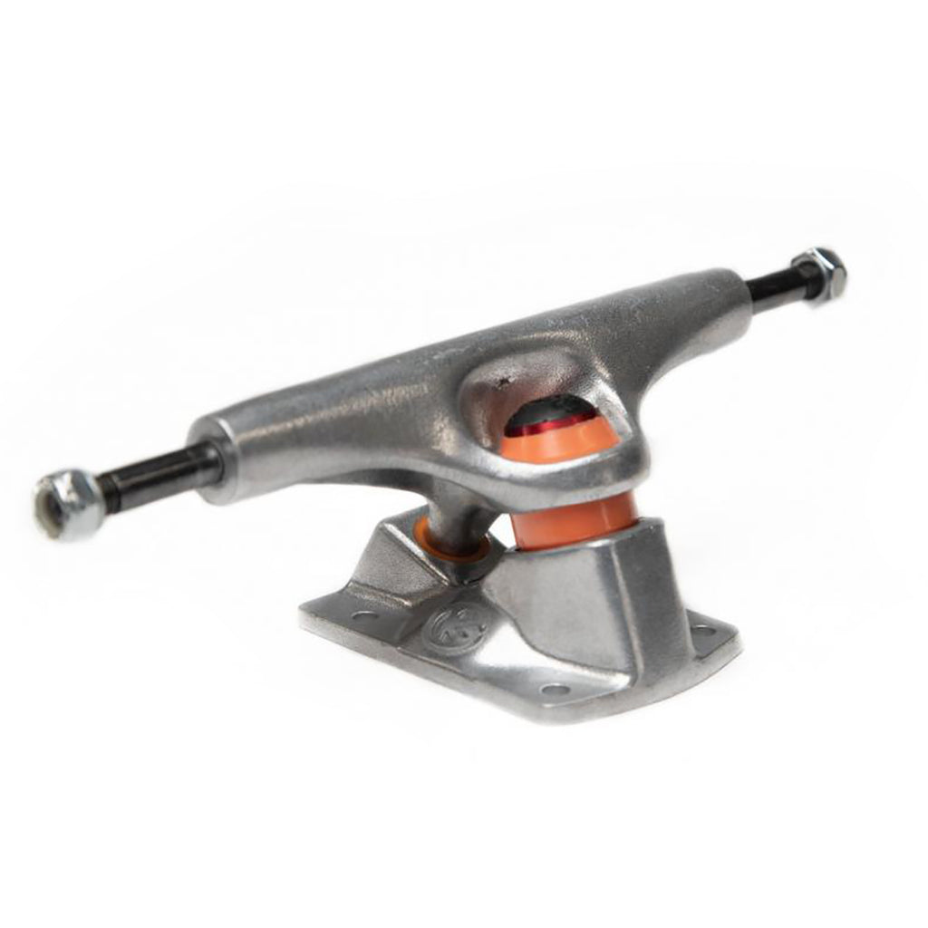 "Grindking 6"" Disruptor Truck Raw - Side"