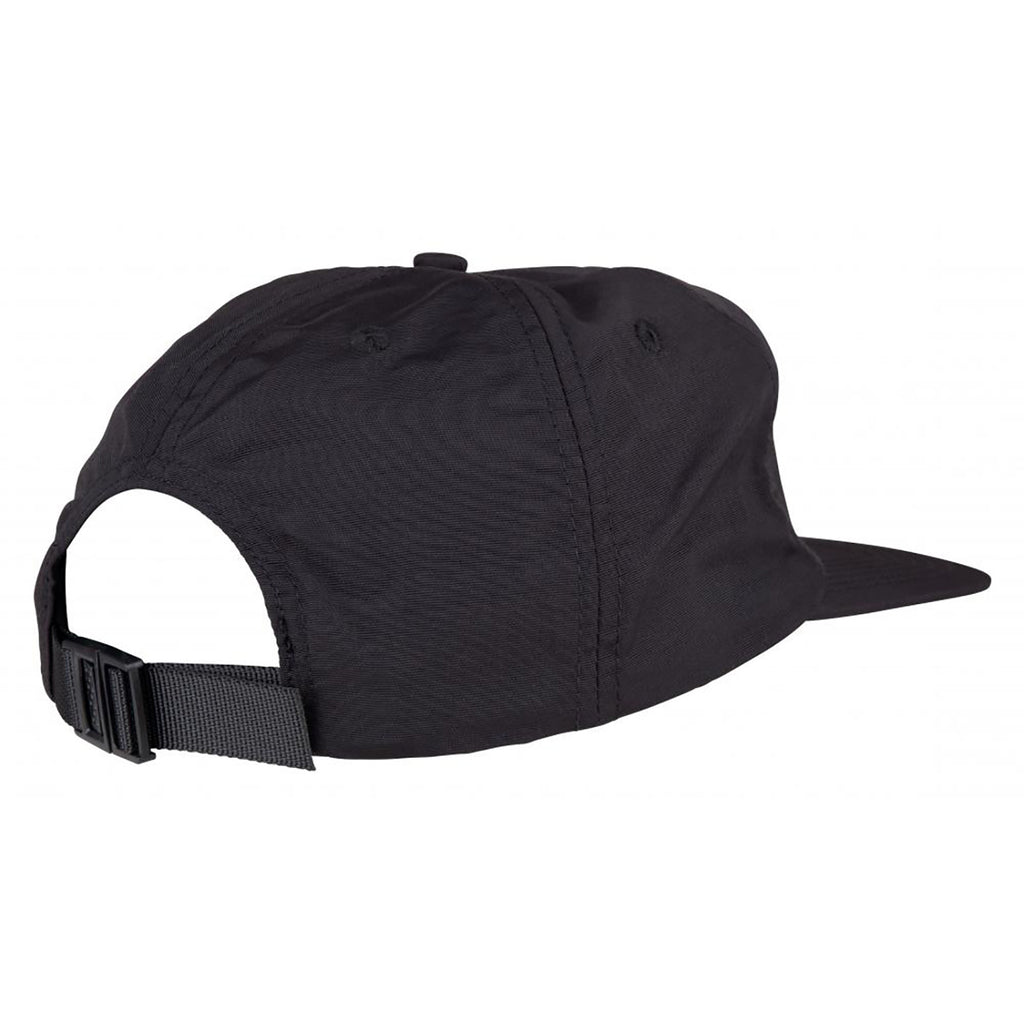 Independent Trucks O.G.T.C Cap in Black - Back