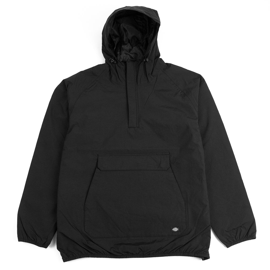 Dickies Rexville Jacket in Black