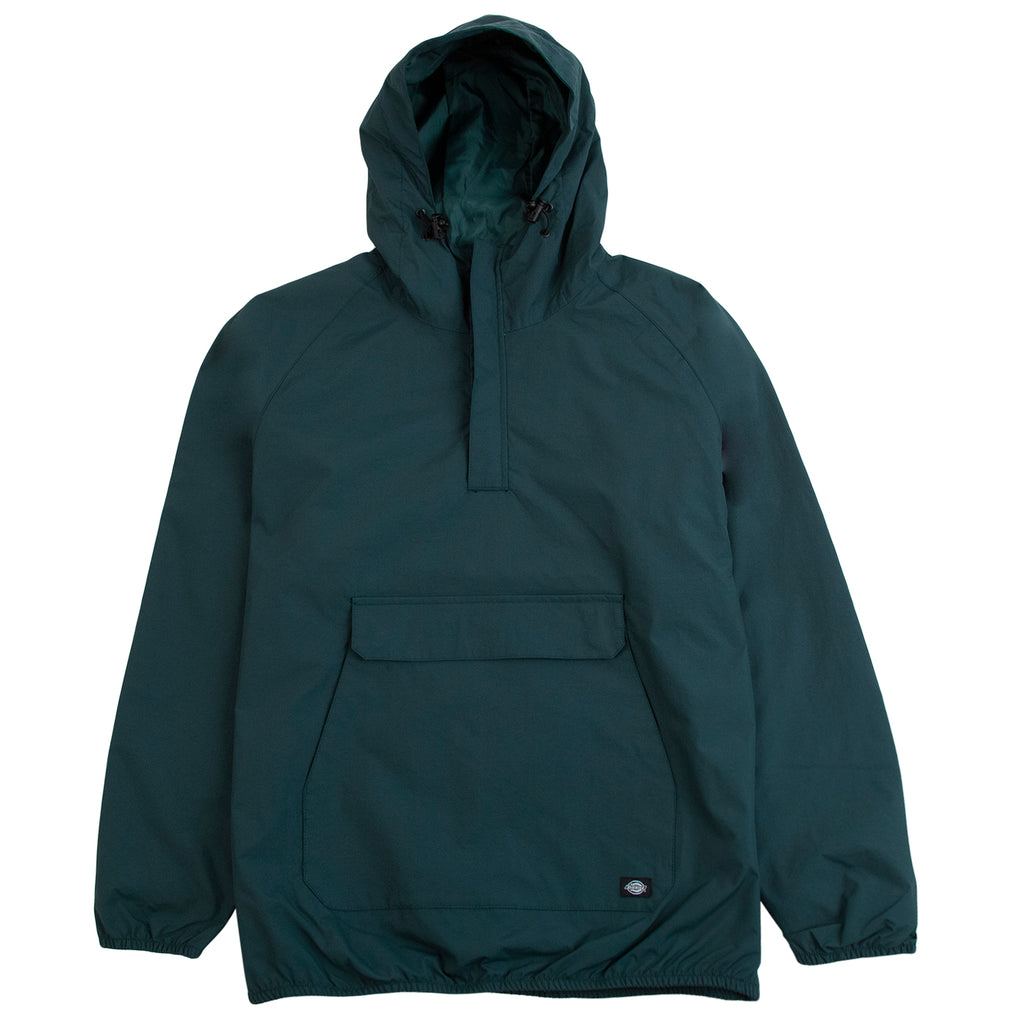 Dickies Rexville Jacket in Forest