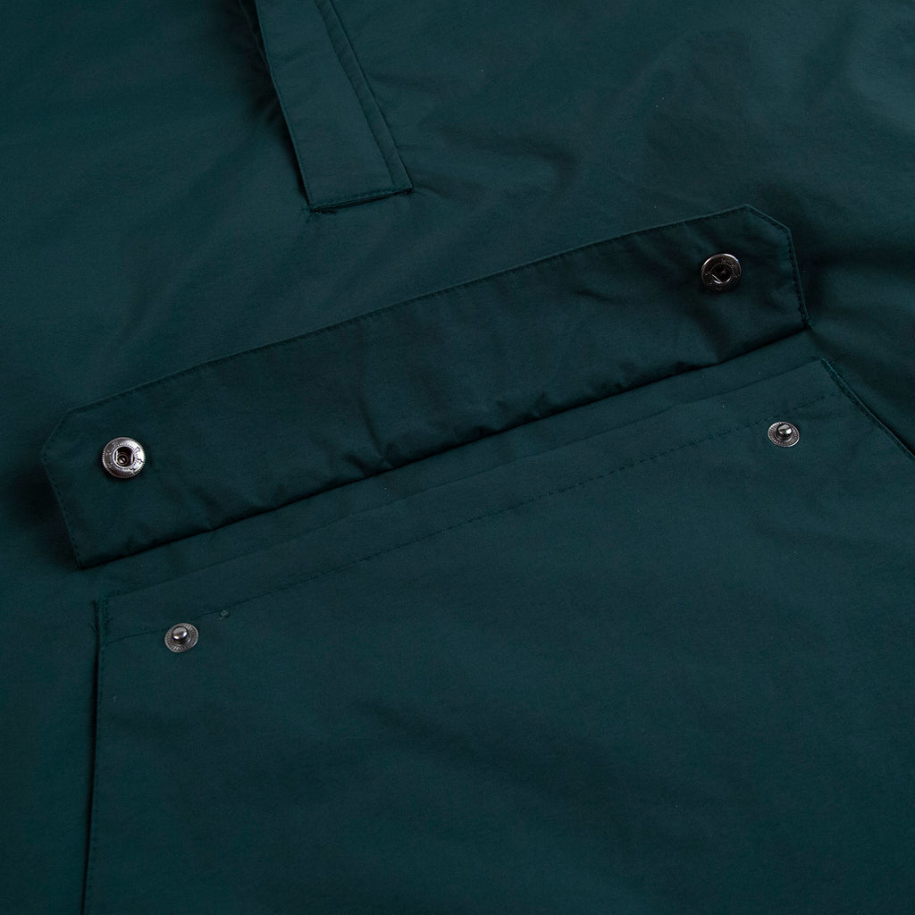 Dickies Rexville Jacket in Forest - Pocket