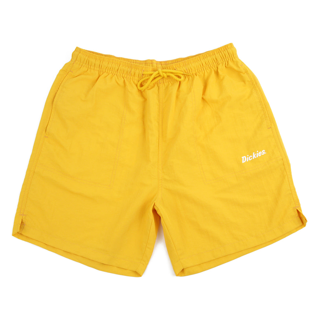 Dickies Rifton Short in Custard