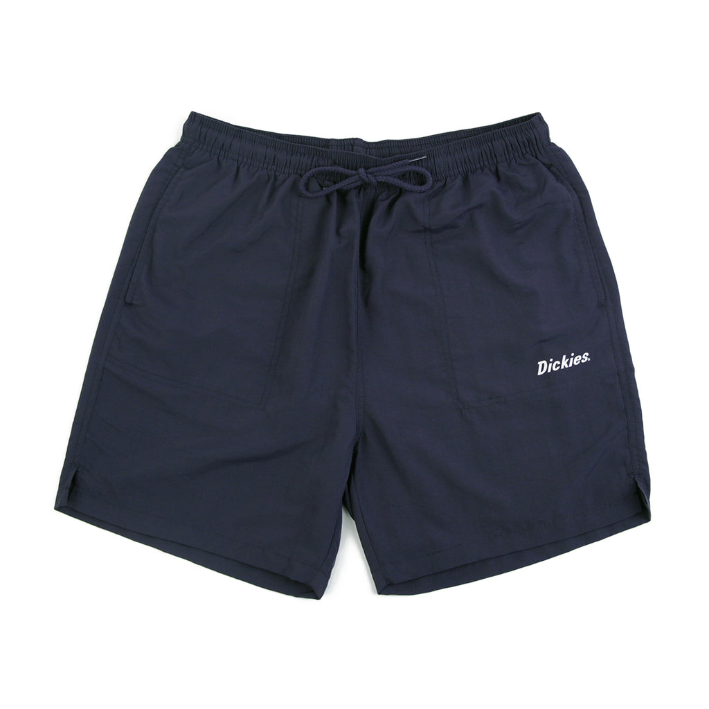 Dickies Rifton Short in Navy Blue
