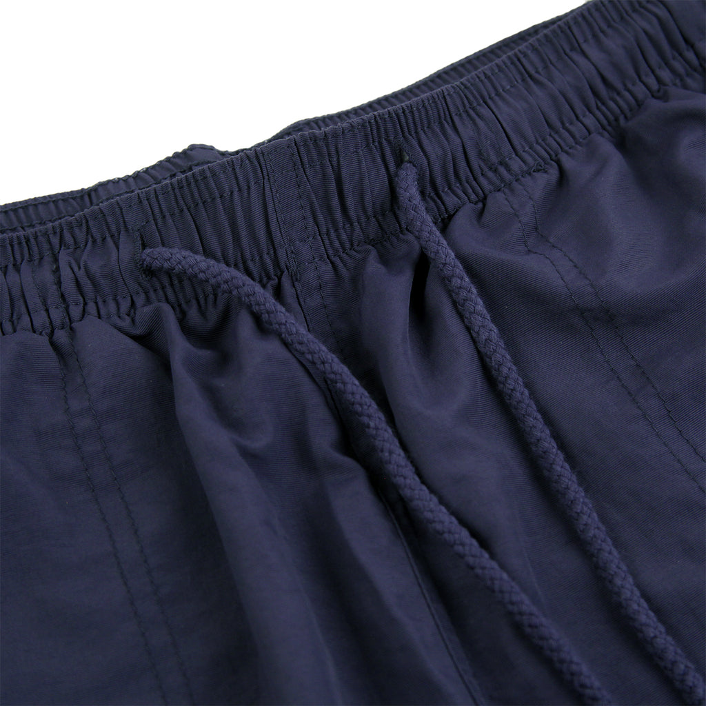 Dickies Rifton Short in Navy Blue - Drawstrings