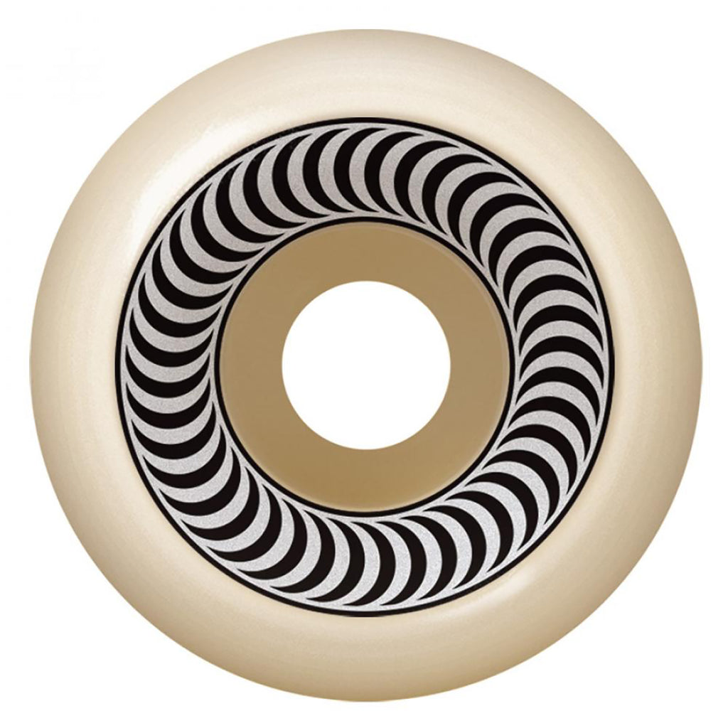 Spitfire Wheels OG Classic Skateboard Wheels in 54mm