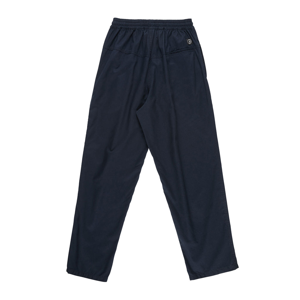 Polar Skate Co Surf Pants in New Navy