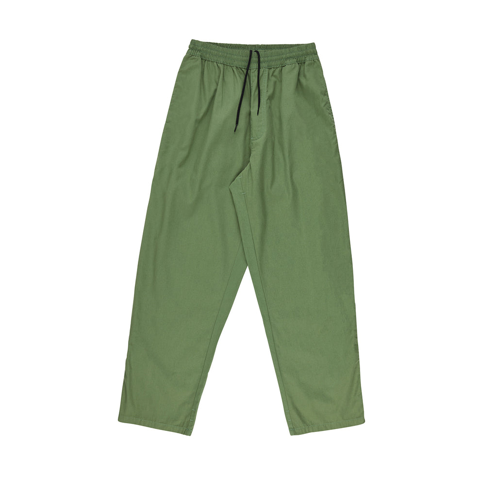 Polar Skate Co Surf Pants in Sage
