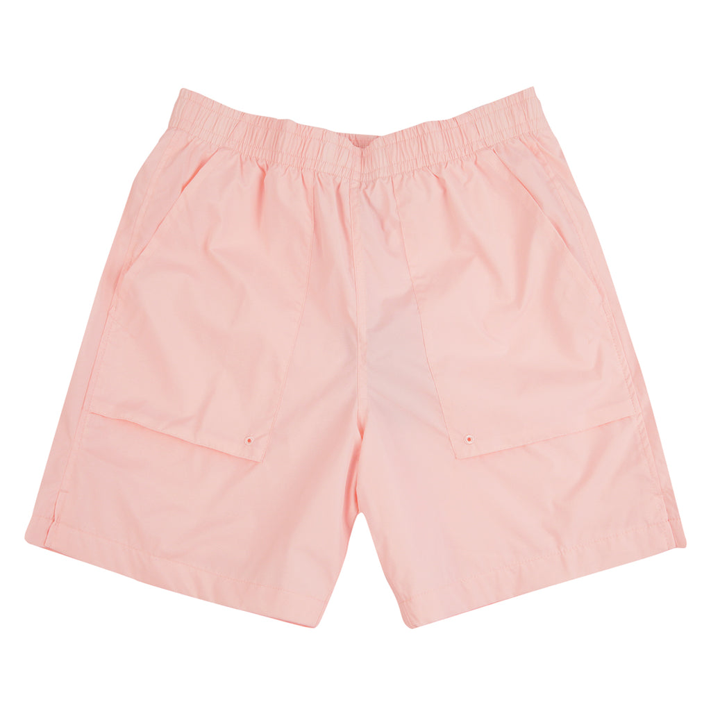 Nike SB Water Shorts in Washed Coral
