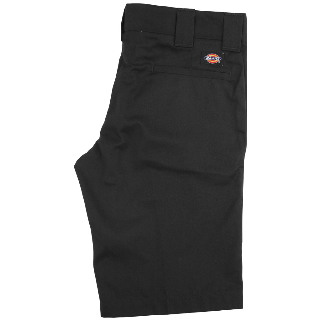 Dickies Tynan Shorts in Black