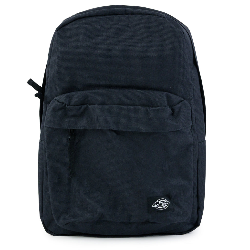 Dickies Indianapolis Backpack in Dark Navy