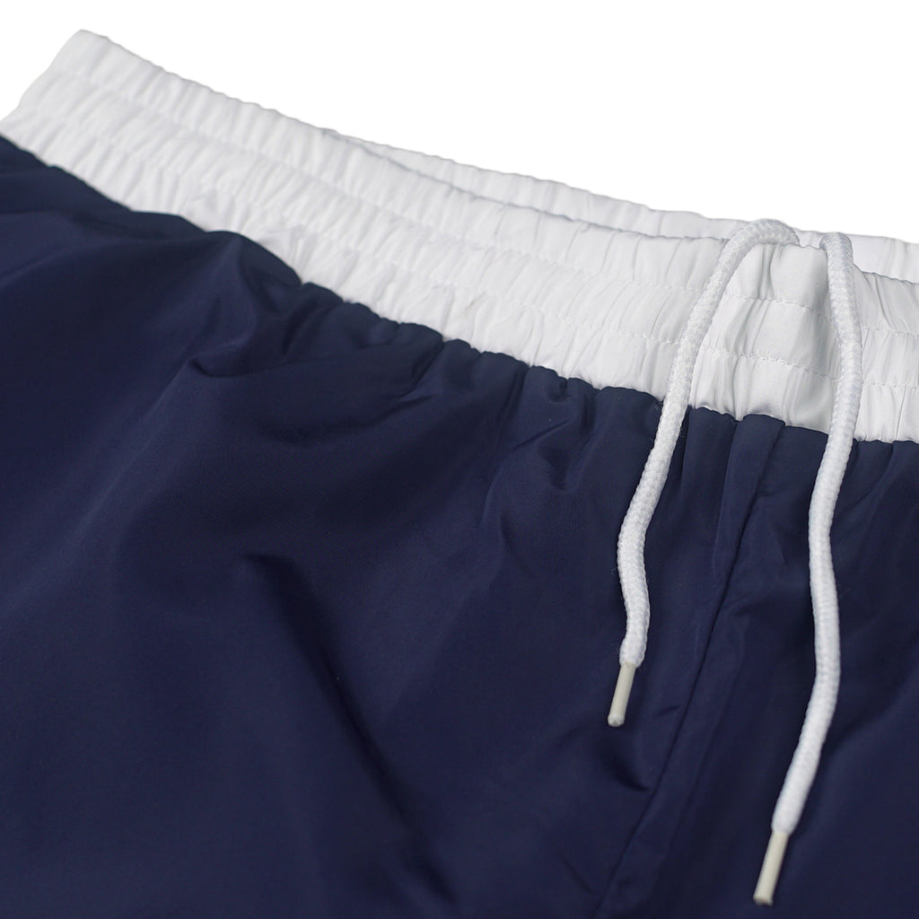 Helas Classic Short in Navy - Drawsting