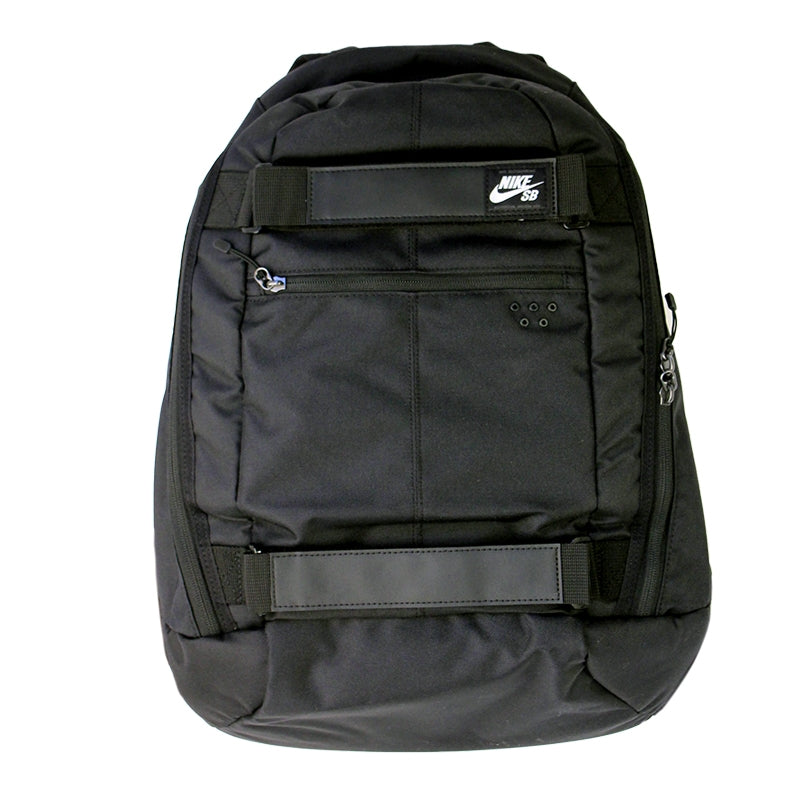 Nike SB Embarca Backpack in Black