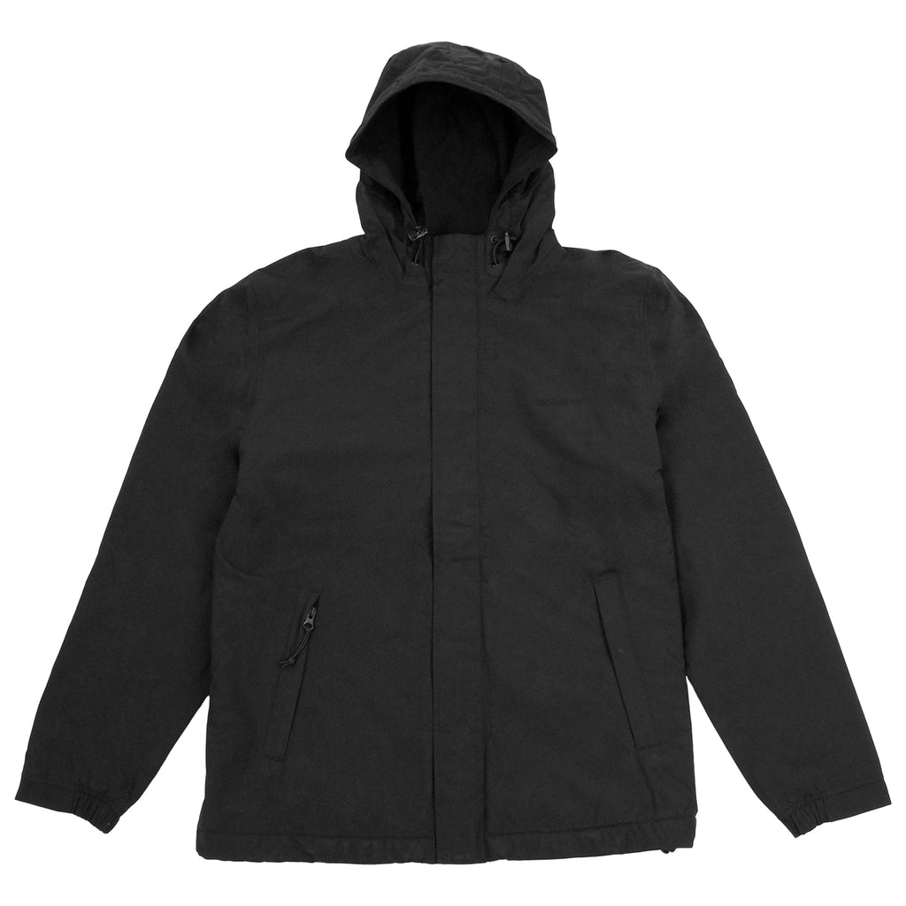 Carhartt Neil Jacket in Black