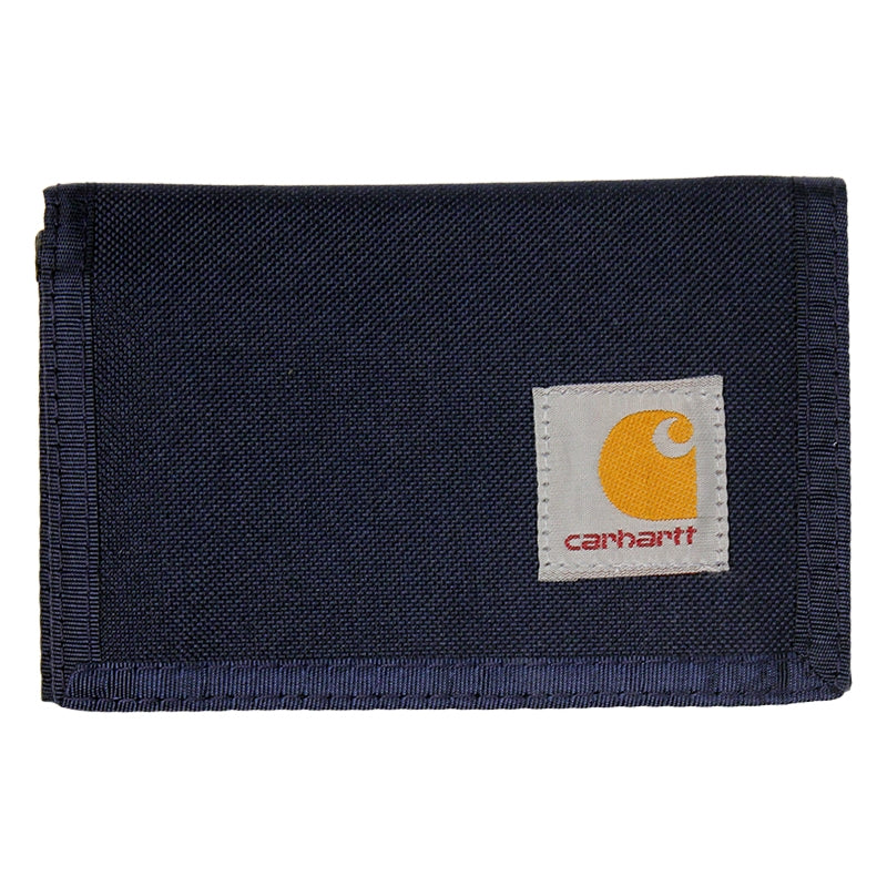 Carhartt Wallet in Jupiter