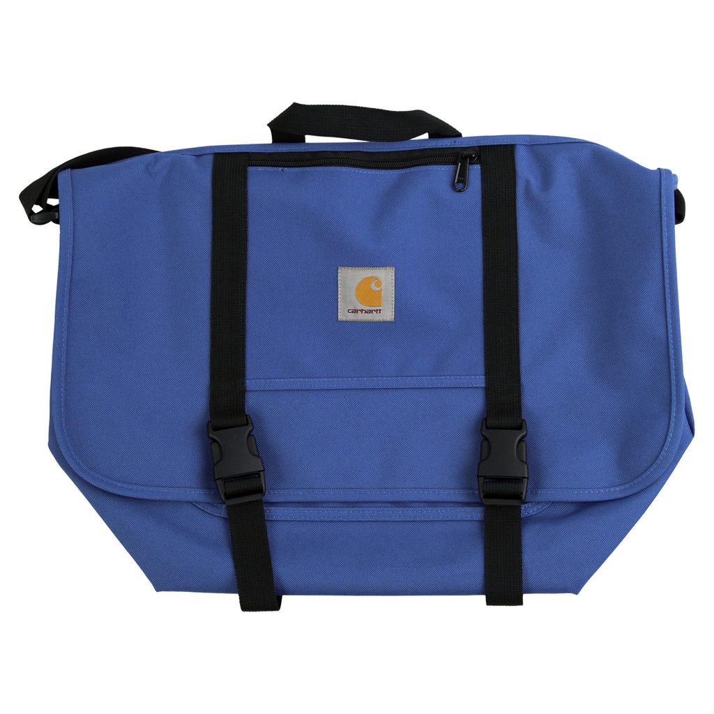 Carhartt Parcel Bag in Regatta