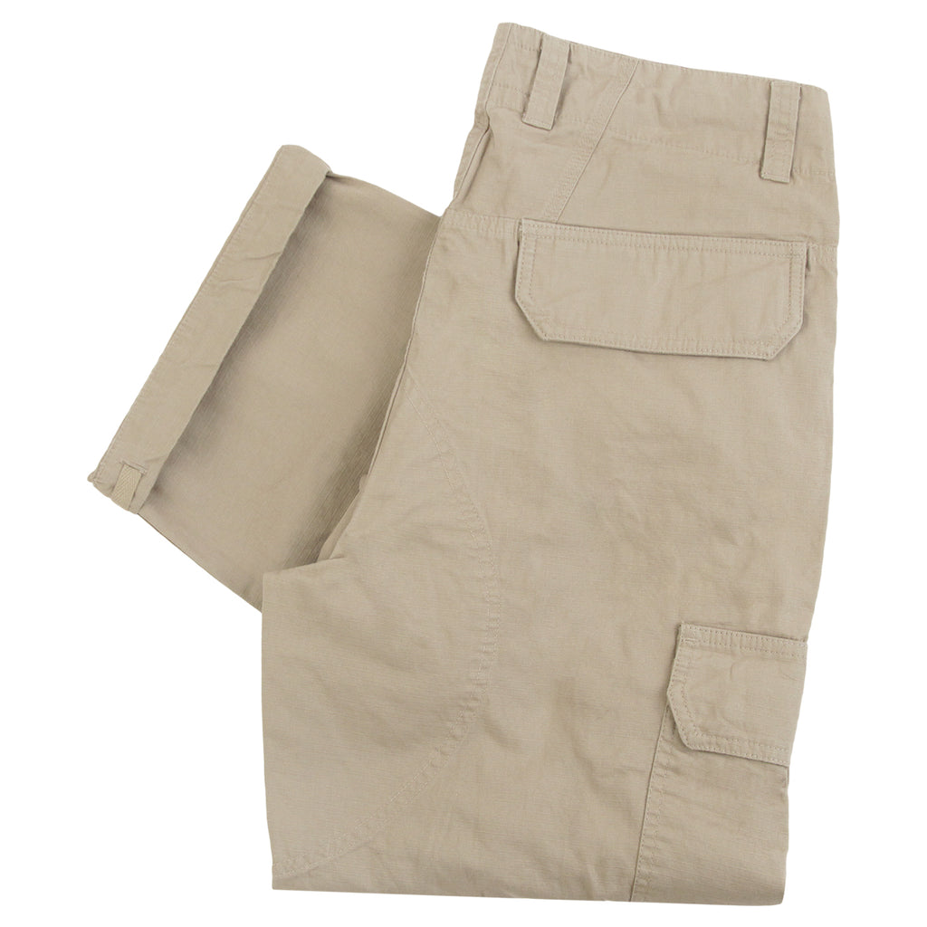 Dickies New York Pant in Khaki