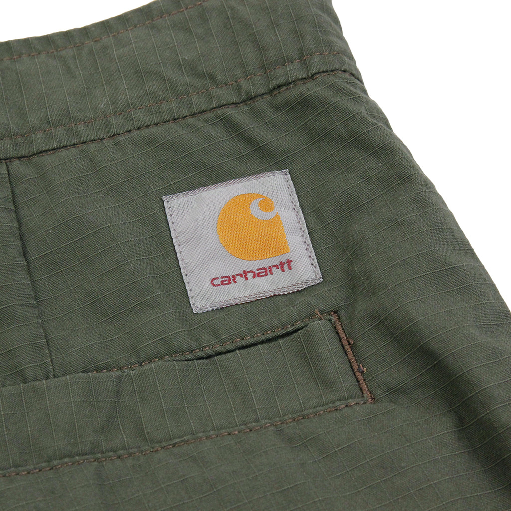 Carhartt Marshall Jogger in Cypress - Square