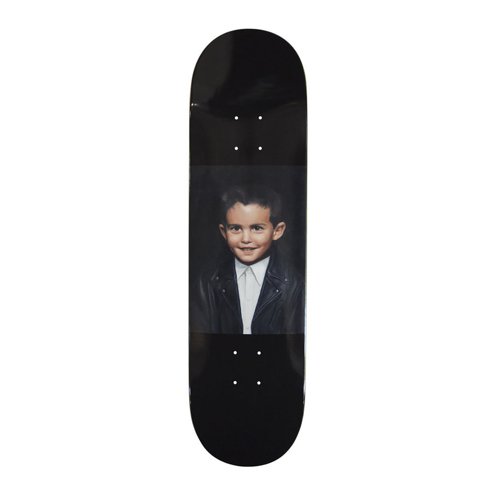 Fucking Awesome Dylan Class Photo Deck in 8.25""