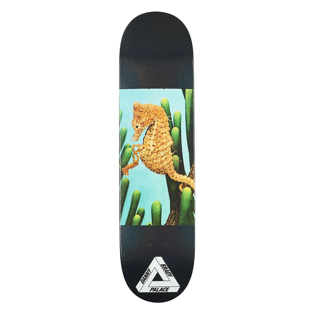 Palace Brady Pro S14 Skateboard Deck in 8""