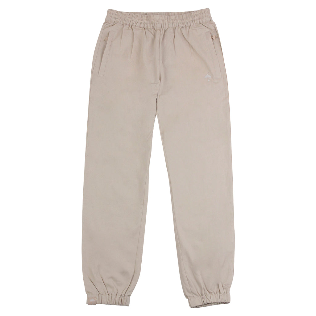 Helas Classic Sport Chino Pant in Beige