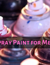 Tips to Use Spray Paint for Metal Surfaces