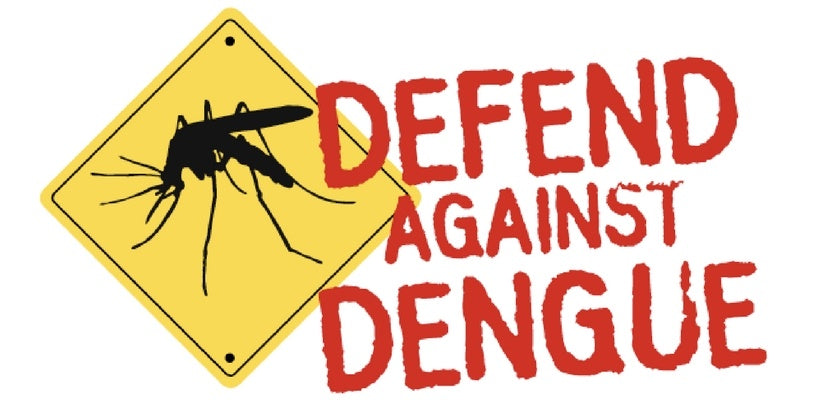 How to protect yourself from dengue?
