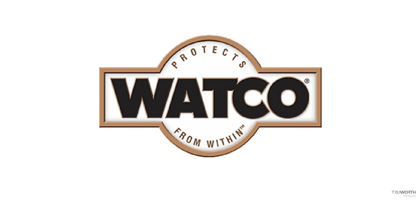 How to Use Watco Finishes?
