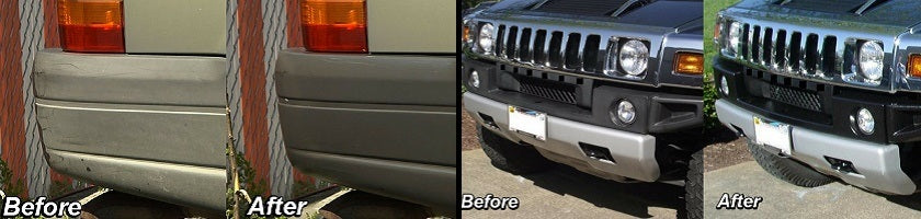 Car-Bumper-Before-After-Polishing