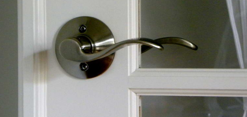 Transform Your Door Knobs