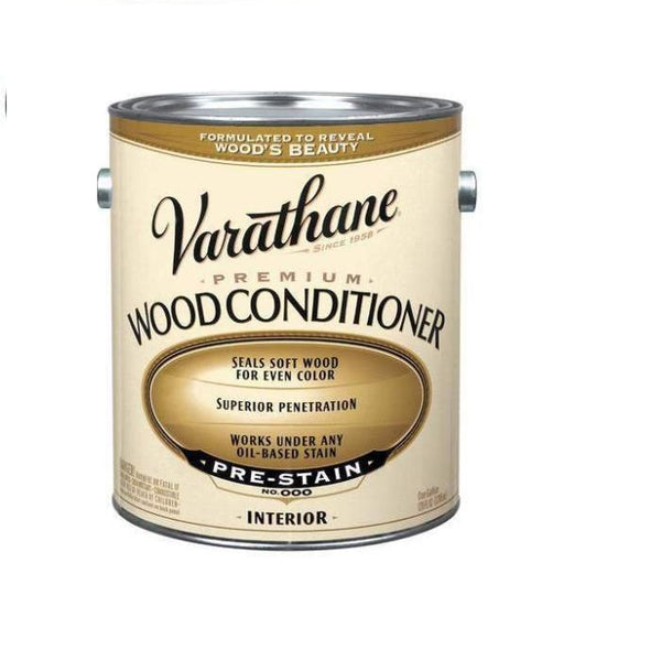 Rust-Oleum Varathane Premium Wood Conditioner