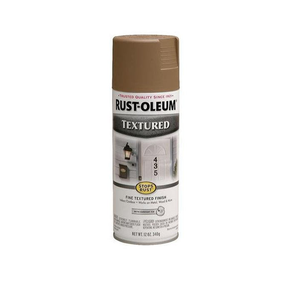 Rust Oleum Stops Rust Textured Paint Aerosol Spray With Ideas And Ti Truworth Homes