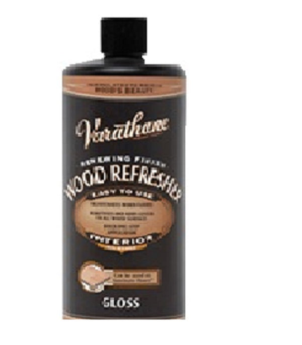 Rust-Oleum Varathane Wood Refresher