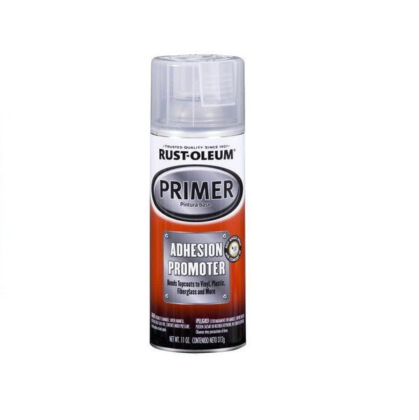 Rust-Oleum Automotive Primer Spray - Adhesion Promoter