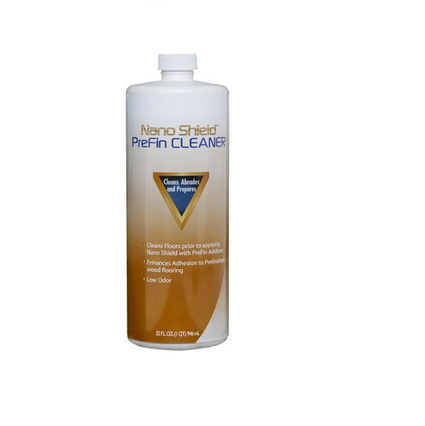 Rust-Oleum Nano Shield PreFin Cleaner