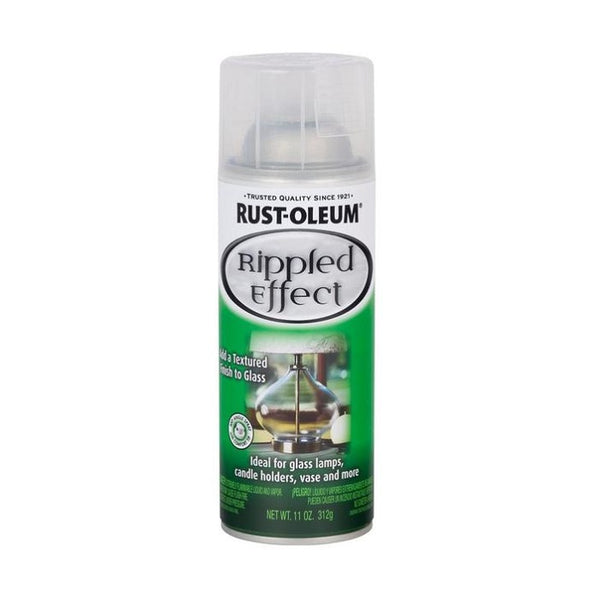 Rust-Oleum Specialty Rippled Effect Spray Paint