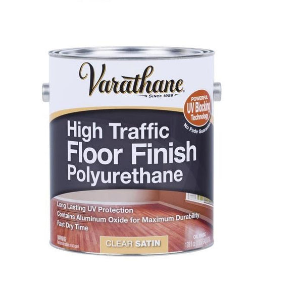 Rust-Oleum Varathane Ultra Thick Water-based Polyurethane