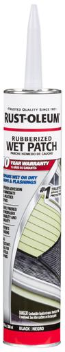 Rust-Oleum Rubberized Wet Patch