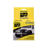 Rust-Oleum Wipe New Trim Restorer - Car Polish