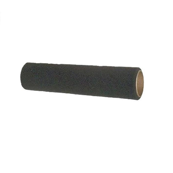 Rust-Oleum RockSolid Floors 9 Inch Foam Roller