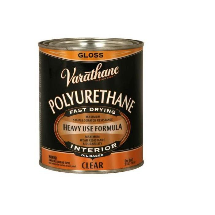 Varathane Oil Based Polyurethane For Interior Truworth Homes