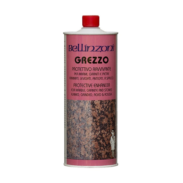 Bellinzoni GREZZO Polishing Protective Enhancer