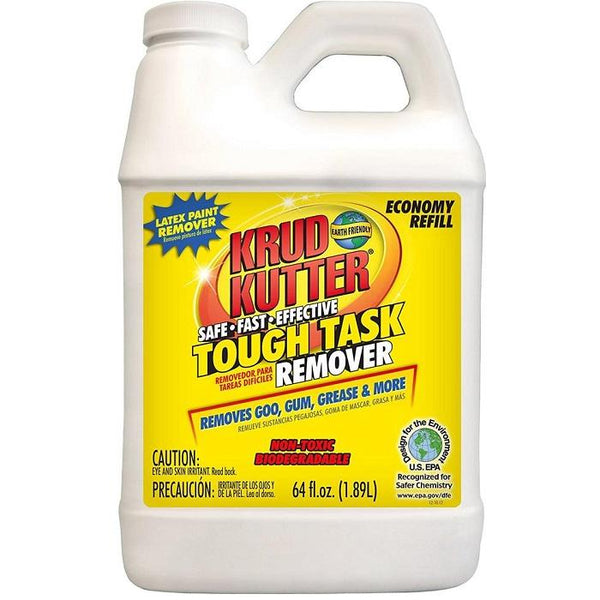 Rust-Oleum Krud Kutter Tough Stain Remover - 946 Ml Spray