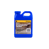 Rust-Oleum Miracle Sealant 511 Impregnator Original Penetrating Sealer