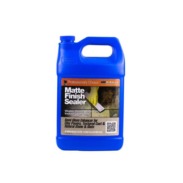 Miracle-Sealant-Matte-Finish-Stone-Sealer